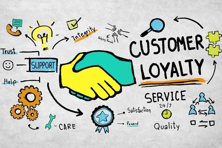 Customer Care da costo a valore aggiunto